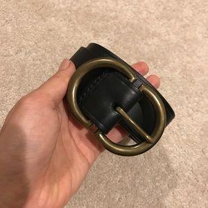 Loft belt XS S
